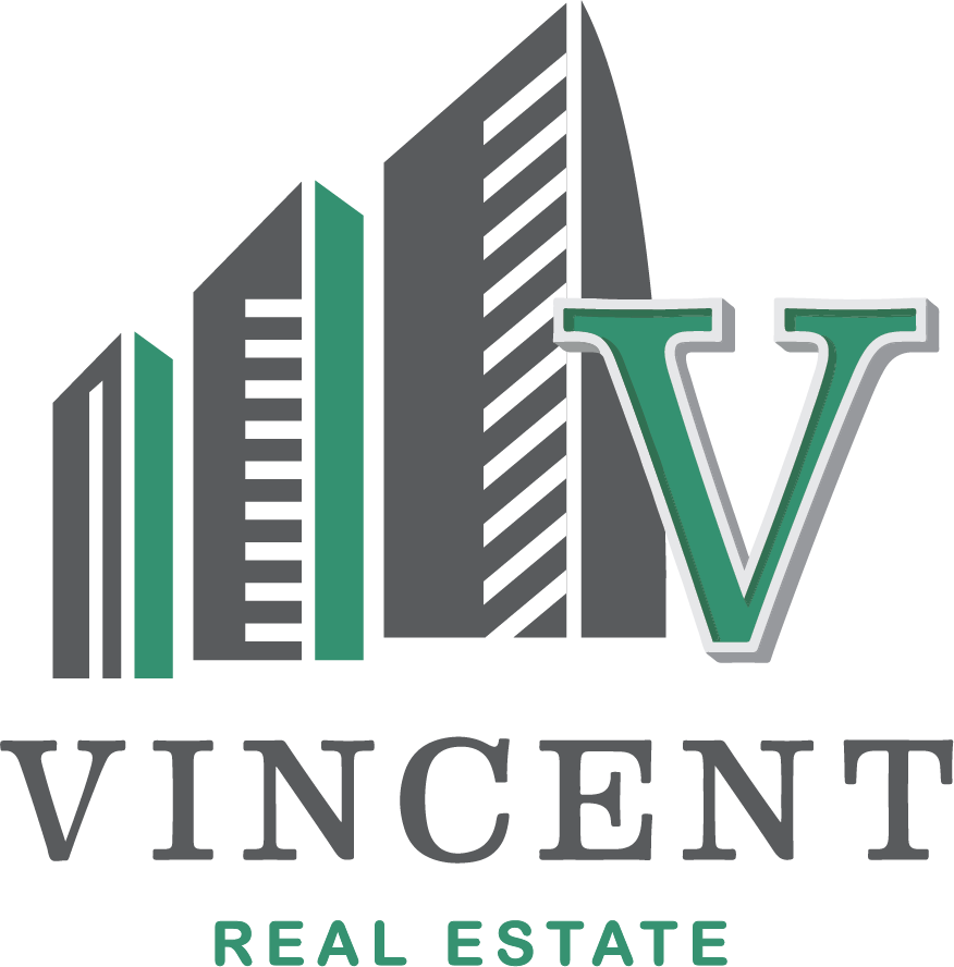 Vincent Real Estate
