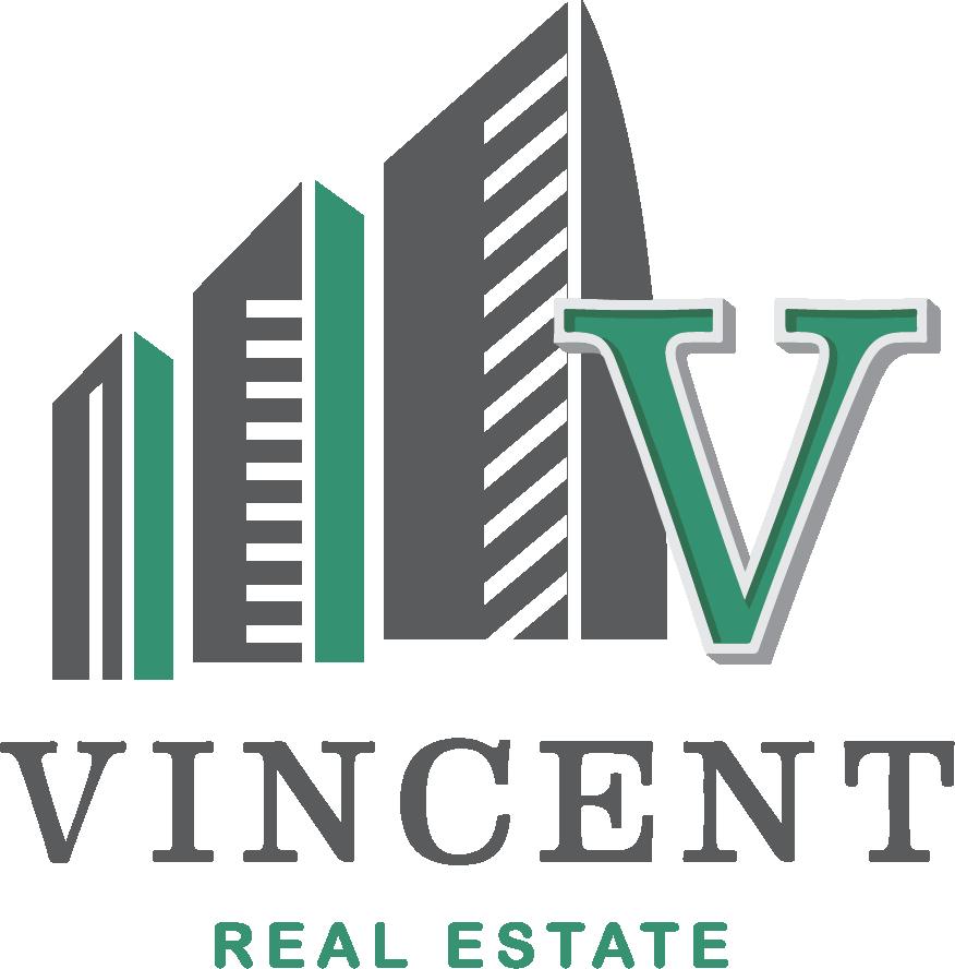 Vincent Real Estate
