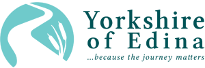 yorkshire-of-edina-logo