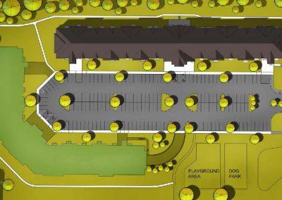 Site-plan2-1024x633