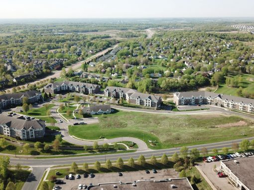 Powers Ridge Senior Living (Chanhassen Senior Living, LLC)