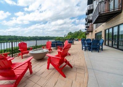 lake-jonathan-flats-chaska-mn-grill-patio-with-firepit