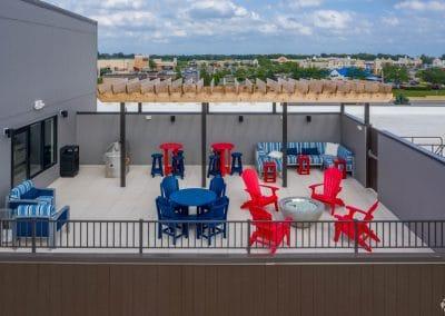 lake-jonathan-flats-chaska-mn-rooftop-deck