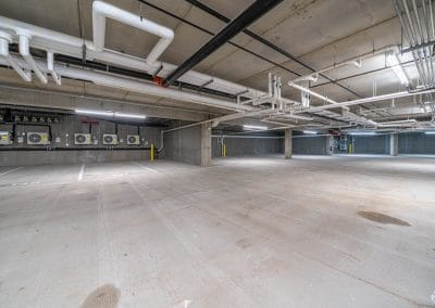 lake-jonathan-flats-chaska-mn-underground-heated-parking-garage