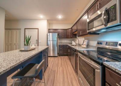 lake-jonathan-flats-chaska-mn-very-large-kitchens