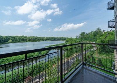 lake-jonathan-flats-chaska-mn-what-a-view